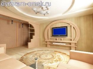 Мебель на заказ в ростове на дону форум