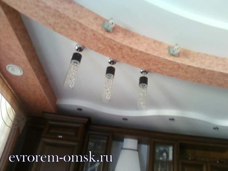 ремонт квартир в омске фото: