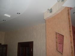 Евроремонт квартир в Омске