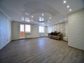 ремонт квартир в Омске евроремонт