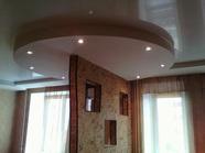 ремонт и отделка квартир в Омске