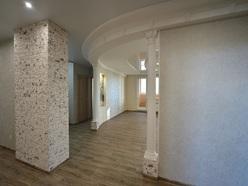 ремонт и евроремонт квартир в омске