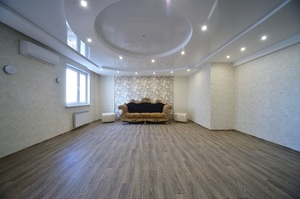 Ремонт квартир в Омске прайс лист