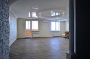 Ремонт квартир в Омске цены